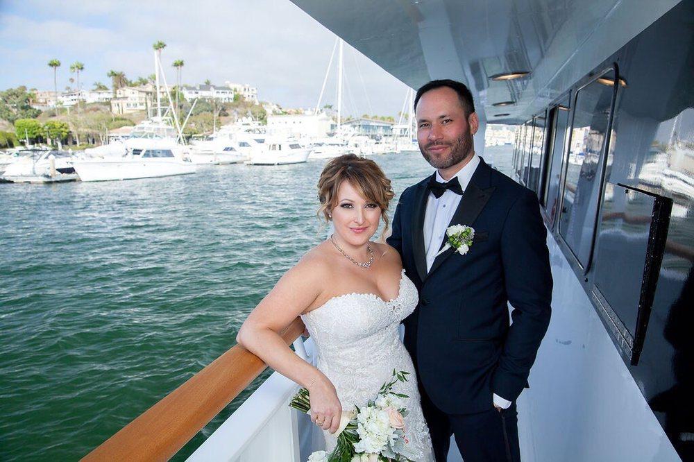 Pebbles Bridal - 96 Photos & 288 Reviews - Bridal - 20855 Ventura ...