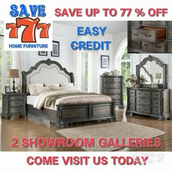 USA Mexico Furniture 122 Photos Furniture Stores 1825 Indian
