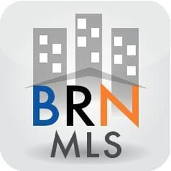 Boston Realty Net - 36 Reviews - Real Estate Services - 665
