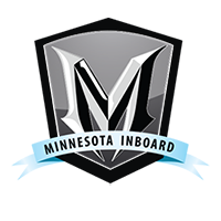 Minnesota Inboard Water Sports: 260 State Ave N, New Germany, MN