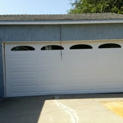 Photo Of High Quality Garage Doors   Santa Ana, CA, United States