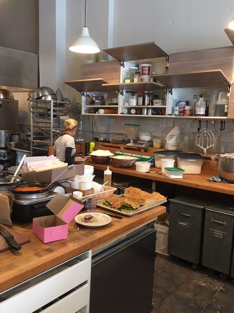 Sugar Bakery & Cafe - Order Online - 183 Photos & 184 ...