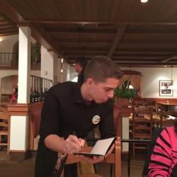 Photo Of Olive Garden Italian Restaurant   Rock Hill, SC, United States.  Always