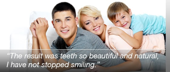 One Dental Clinic - General Dentistry - 1 Station Rd, Solihull, West