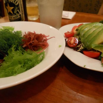 Tsuru Japanese Restaurant Hartsdale