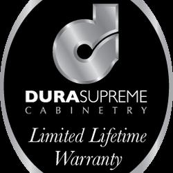 Photo Of Altera Design Remodeling Walnut Creek Ca United States Durasupreme