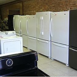 D R Electric Appliance Sales Amp Service Appliances