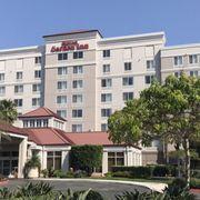 Nice Photo Of Hilton Garden Inn Oxnard/Camarillo   Oxnard, CA, United States