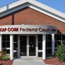 CAP COM Federal Credit Union - Banks   Credit Unions - 219 Ontario ... 8cd89559911