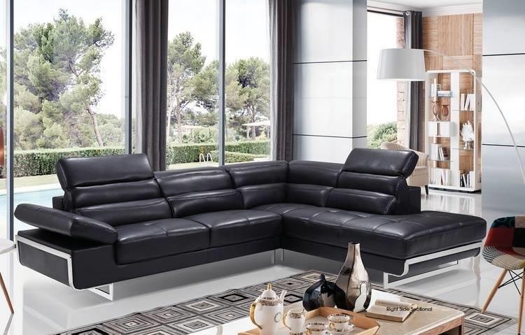 Boho furniture gallery 40 photos 45 reviews diy for Southwest furniture las vegas nv
