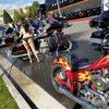 Battle Born Harley-Davidson