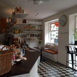 sawa cafe malmö