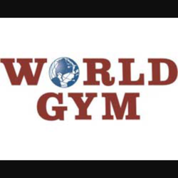 world gym 10 reviews gyms 17260 bear valley rd victorville ca united states phone. Black Bedroom Furniture Sets. Home Design Ideas