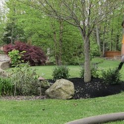 Photo Of Garden State Mulch Supply   Bedminster Township, NJ, United States