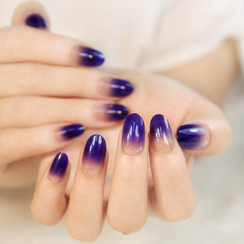 Fancy Nails & Spa: 2900 W Kingshighway, Paragould, AR
