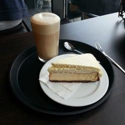 Einstein Kaffee Cafe Schlossstr 129 Steglitz Berlin Beitrage