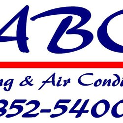 The Best 10 Heating Air Conditioning Hvac In Champaign Il Last Updated December 2018 Yelp