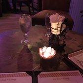 The Living Room   147 Photos U0026 234 Reviews   Desserts   1709 N Congress  Ave, Boynton Beach, FL   Restaurant Reviews   Phone Number   Menu   Yelp