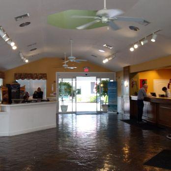 Photo Of Grand Beach Resort Orlando Fl United States