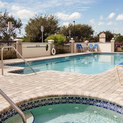 Photo Of Best Western Airport Inn Fort Myers Fl United States