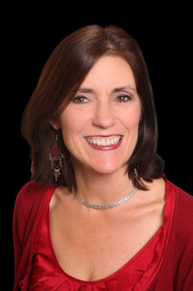 Gaylene Di Lorenzo - eXp Realty of California: Chico, CA