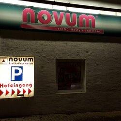 novum minden de