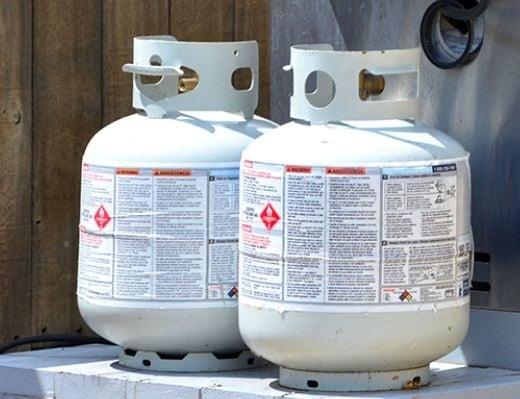 Peiffer Oil & Propane: 480 S Royal Ave, Belgium, WI