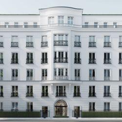 Kaiser Friedrich Ring Düsseldorf ralf schmitz estate agents kaiser friedrich ring 1