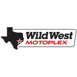 Wild West Honda >> Wild West Motoplex 13 Reviews Motorcycle Dealers 22515 Katy