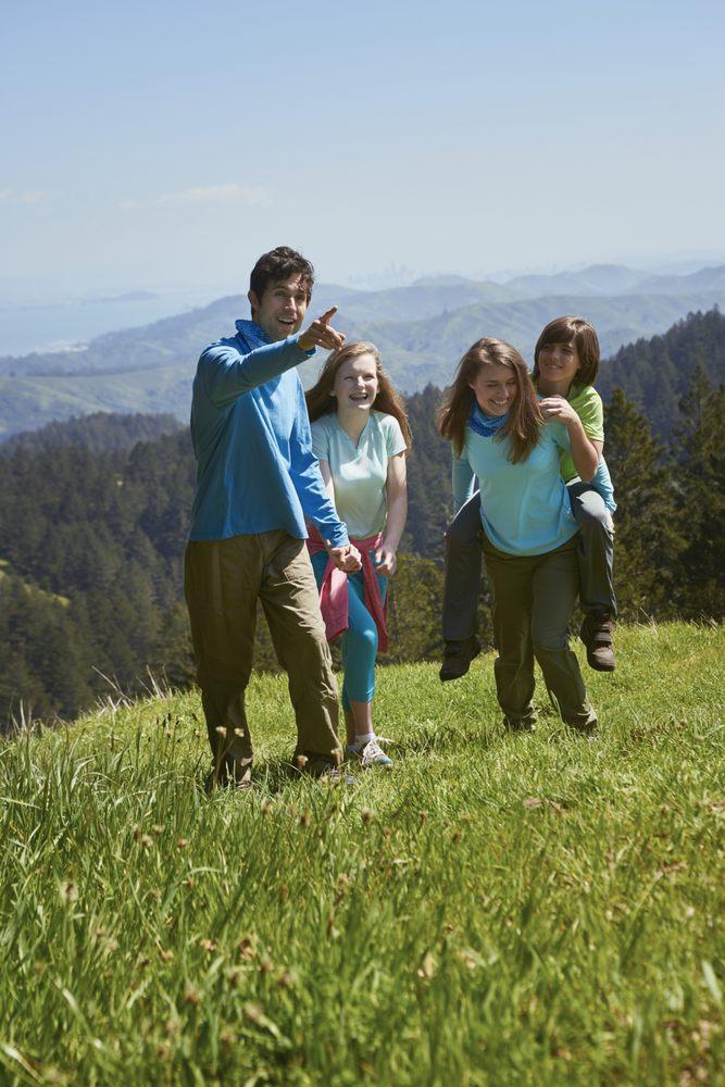 White Sierra Sportswear & Outerwear: 49049 Milmont Dr, Fremont, CA