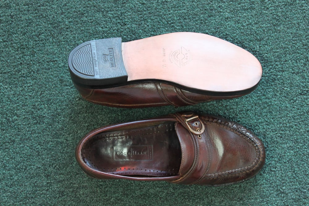 Shoe Repair Near Marietta Ga