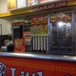 Find Little Caesars Pizza in Auburn with Address, Phone number from Yahoo US Local. Includes Little Caesars Pizza Reviews, maps & directions to Little Caesars Pizza in Auburn .