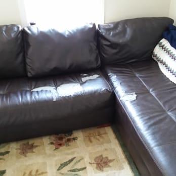 Jordan's Furniture 51 s & 188 Reviews Furniture