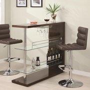 ... Photo Of Contemporary Furniture Liquidator   Phoenix, AZ, United States  ...