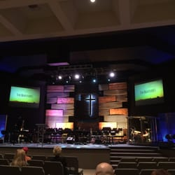 Big Valley Grace Community Church - 21 Reviews - Churches - 4040