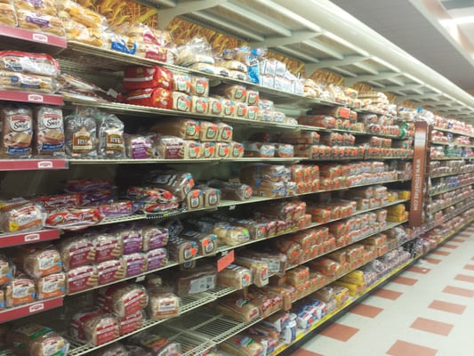 Market Basket 1200 Newport Ave Attleboro, MA Grocery Stores - MapQuest