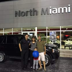 Fiat Of North Miami Photos Reviews Car Dealers - Fiat dealers in florida