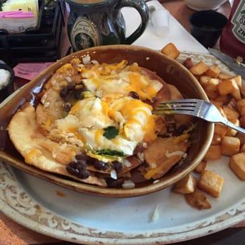 Broken Egg Cafe Menu Memphis
