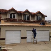 Great Photo Of California Roof Savers   Orange, CA, United States. All Work Done
