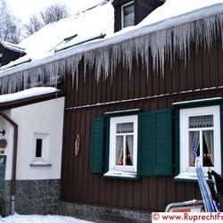 The Best 10 Restaurants Near Schreberweg 2 08209 Auerbach Vogtland
