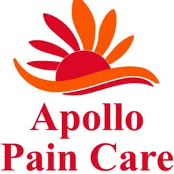 Photo Of Apollo Pain Care Miami Fl United States