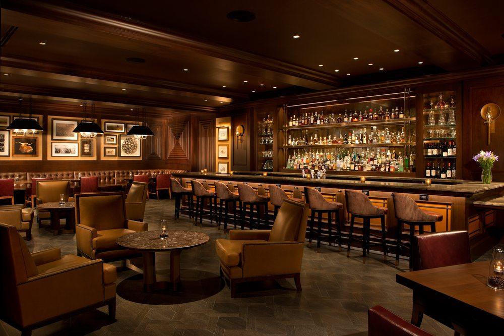 Sire Bar