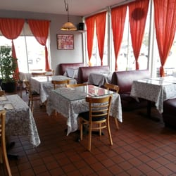 Malai Thai Restaurant 51 Photos 104 Reviews 14297 Sw Photo Of Tigard Or
