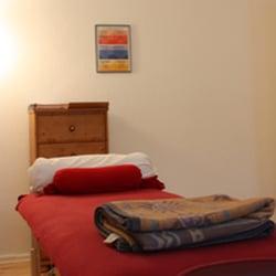 love your feet massage schivelbeiner str 40 prenzlauer berg berlin tyskland. Black Bedroom Furniture Sets. Home Design Ideas