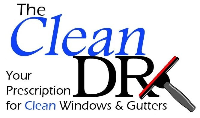 The Clean Dr - Window Cleaners - 4050 W Lake Sammamish ...