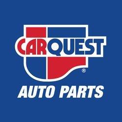 Carquest Auto Parts - Mathews Auto Center