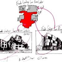 Photo Of Consulting For Architects   New York, NY, United States