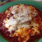 Anthony s italian cuisine order food online 168 photos for Anthonys italian cuisine sacramento