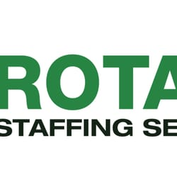 Photo of Rotator Staffing Services - East Brunswick, NJ, United States