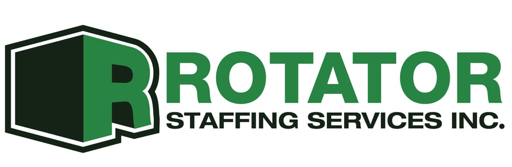 Rotator Staffing Services - Employment Agencies - 25 Kennedy Blvd, East  Brunswick, NJ - Phone Number - Yelp